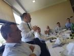 HP Mostar predstavila nove usluge gospodarstvenicima Središnje Bosne