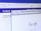 Washington tuži Google i Facebook zbog netransparentnosti u političkom oglašavanju