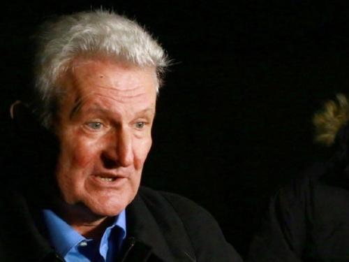 Todorić: Plenković nam uništava domovinu, zato ću se politički aktivirati