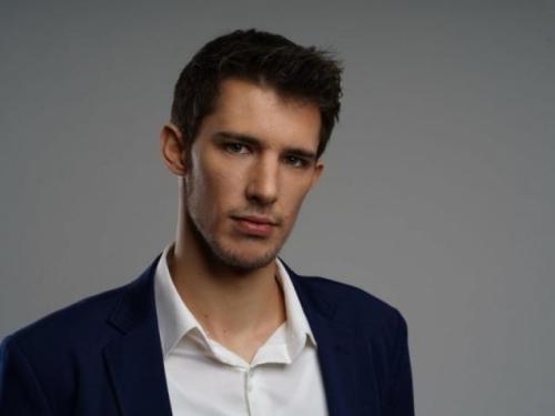 Knezović: Podlo je kad Inzko priča o hrvatskoj Kaliforniji u BiH