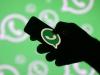 WhatsApp će uskoro obrisati vaše razgovore, fotografije i snimke