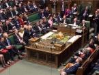 Najdulje zasjedanje britanskog parlamenta u 350 godina