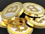 Kraj Bitcoin balona? Vrijednost mu pala za 25 posto!