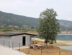 I vikendica ''Jana'' nudi besplatan smještaj hodočasnicima za Malu Gospu