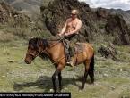 Putin: Rusofobija na Zapadu je kontraproduktivna
