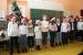 FOTO: Božićna priredba u Osnovnoj školi u Rumbocima