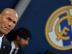 80 mil. eura za igrača koji će riješiti sve Zidaneove probleme