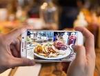 Pametni telefoni gotovo u potpunosti zamijenili fotoaparate