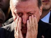 Erdogan traži novo prebrojavanje glasova