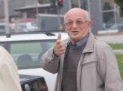 Počelo obnovljeno suđenje Buzi za zločin na Uzdolu
