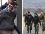 Malčanski berberin osuđen na doživotni zatvor: Otimao djevojčice i šišao žrtve