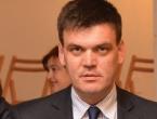 Svi najavljuju izbornu pobjedu u Hercegovini