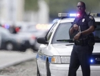Spriječen napad u Americi: Naoružan ušetao u tržni centar