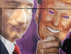 Izjave Lavrova predviđaju bolje odnose Amerike i Rusije