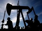 Cijene nafte porasle četvrti tjedan zaredom