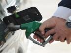 Cijene nafte u BiH sljedećih dana ostaju iste