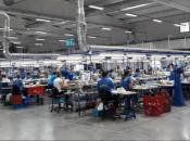 Turski investitori grade dvije tvornice u Konjicu i Živinicama, posao za 200 radnika