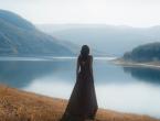 Dženan Lončarević spot za pjesmu snimio na Ramskom jezeru