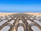 OPEC: Naftno tržište ne koristiti kao sredstvo za napad na ekonomije zemalja