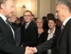 Izetbegović tražio sastanak izaslanstava SDA i SBB-a