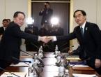 """Sjeverna Koreja pozvala Južnu na ujedinjenje """"bez pomoći drugih zemalja"""""""