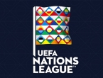 UEFA potvrdila Ligu nacija