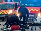 Osvetnički napad u Italiji: Afrički migranti ozlijeđeni u pucnjavi iz automobila