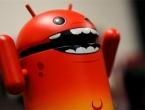 Ugroženo oko 900 milijuna Androida