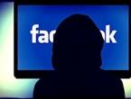 Facebook nagradio hakera koji mu je provalio u sustav
