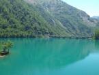 Beživotno tijelo muškarca pronađeno u Jablaničkom jezeru