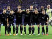 Dinamo u trećoj jakosnoj skupini