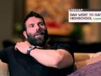 Dan Bilzerian promovira sportsko – kladioničarski startup DraftKings
