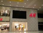H&M prvu trgovinu u BiH otvara 2019. godine