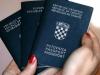 Podignuta optužnica protiv 11 ljudi koji su u Srbiji prodavali hrvatske putovnice