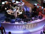 Al Jazeera na meti hakera