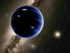 Otkud je došao misteriozni deveti planet?