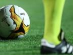 U Španjolskoj od petka puni nogometni stadioni