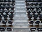 UEFA će pustiti gostujuće navijače na stadione