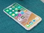 Samsung najveći krivac za paprenu cijenu iPhonea 8