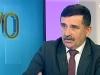 Lovrinović: OHR je izvršio političku agresiju na politička prava hrvatskog naroda