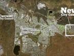 Grad seli svoje čitavo središte da izbjegnu katastrofu