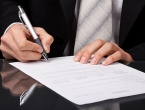 Tvrtka Zorana Injca dobila ugovor i od 'Puteva RS' u kojima je on zaposlen