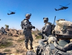 Amerika povlači vojnike iz Afrike