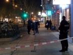 Nakon napada nožem u Beču uhićen Afganistanac, četvero ozlijeđeno