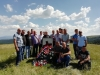NAJAVA: Obilježavanje 48. obljetnice Akcije Feniks 72