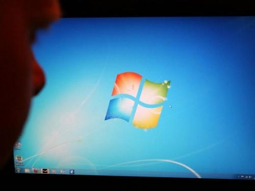 Microsoft kreće sa žešćim upozorenjima o kraju podrške za Windows 7