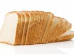Bijeli kruh je glavni krivac za debljanje