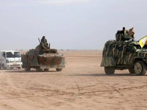 Odgođena deportacija bh. ISIL-ovaca