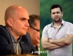 Slaven Raguž i Tvrtko Milović glavni aduti MOST-a za 11. izbornu jedinicu
