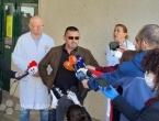 Još troje zaraženih u Mostaru!